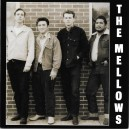 The Mellows ( Colton Turner)