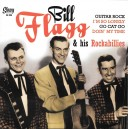 Bill Flagg & His Rockabillies