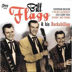 http://www.rocking-all-life-long.com/3720-8492-thickbox/bill-flagg-his-rockabillies.jpg