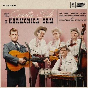 http://www.rocking-all-life-long.com/3745-8543-thickbox/the-country-side-of-harmonica-sam.jpg