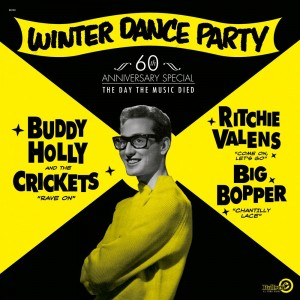 http://www.rocking-all-life-long.com/3746-8541-thickbox/buddy-holly-the-crickets-ritchie-valens-the-big-bopper.jpg