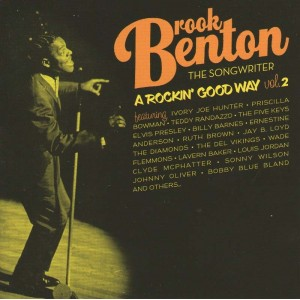 http://www.rocking-all-life-long.com/3747-8544-thickbox/brook-benton-the-songwriter-v-a.jpg