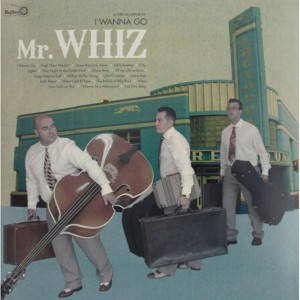 http://www.rocking-all-life-long.com/3757-8567-thickbox/mr-whiz.jpg