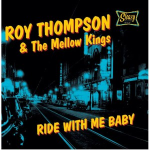 http://www.rocking-all-life-long.com/3763-8578-thickbox/roy-thompson-the-mellow-kings.jpg