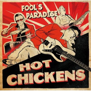 http://www.rocking-all-life-long.com/3766-8584-thickbox/hot-chickens.jpg