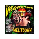 The Megatons
