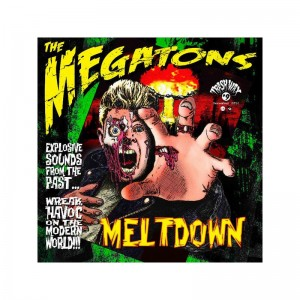 http://www.rocking-all-life-long.com/3768-8587-thickbox/the-megatons.jpg