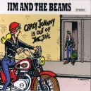 Jim and the Beams