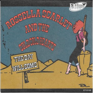 http://www.rocking-all-life-long.com/3806-8664-thickbox/rossella-scarlet-the-cold-cold-hearts.jpg