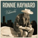 Ronnie Hayward