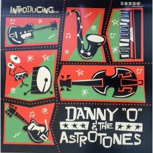 http://www.rocking-all-life-long.com/3818-8692-thickbox/danny-o-the-astrotones.jpg