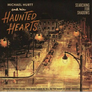 http://www.rocking-all-life-long.com/3821-8694-thickbox/michael-hurtt-and-the-haunted-hearts.jpg