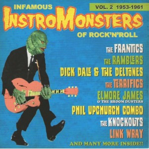 http://www.rocking-all-life-long.com/3825-8706-thickbox/infamous-instro-monsters-of-rock-n-roll-vol2-v-a.jpg
