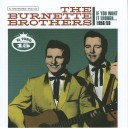 The Burnette Brothers