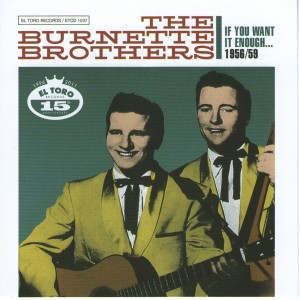 http://www.rocking-all-life-long.com/3827-8711-thickbox/the-burnette-brothers.jpg