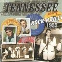 Tennessee Rock'n Billy