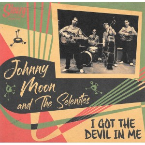 http://www.rocking-all-life-long.com/3833-8728-thickbox/johnny-moon-the-selenites.jpg