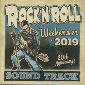 http://www.rocking-all-life-long.com/3834-8730-thickbox/walldorf-rock-n-roll-weekender-2019.jpg
