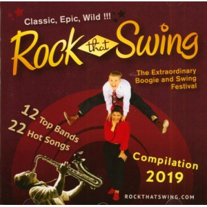 http://www.rocking-all-life-long.com/3835-8732-thickbox/rock-that-swing-2019-various.jpg
