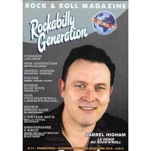 http://www.rocking-all-life-long.com/3843-8746-thickbox/revue-rockabilly-generation-n11.jpg