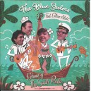The Blue Sailors feat. Esther Alaiz