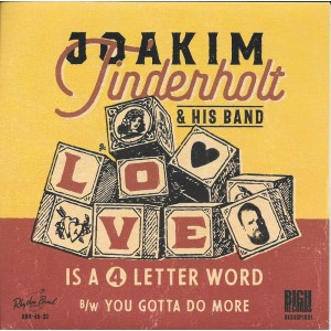 http://www.rocking-all-life-long.com/3849-8760-thickbox/joakim-tinderholt-his-band.jpg