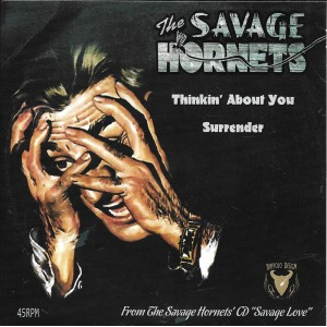http://www.rocking-all-life-long.com/3857-8779-thickbox/the-savage-hornets.jpg
