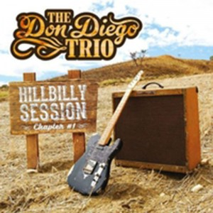 http://www.rocking-all-life-long.com/3864-8807-thickbox/don-diego-trio.jpg