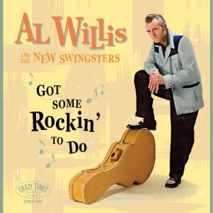 http://www.rocking-all-life-long.com/3892-8849-thickbox/al-willis-the-new-swingters.jpg