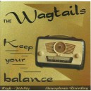 The Wagtails