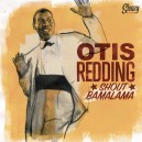 Otis Redding