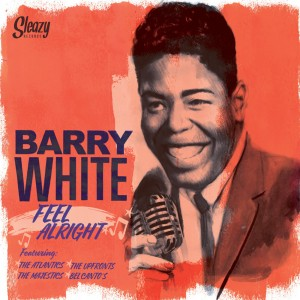 http://www.rocking-all-life-long.com/3913-8888-thickbox/barry-white.jpg