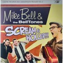 Mike Bell & The Belltones