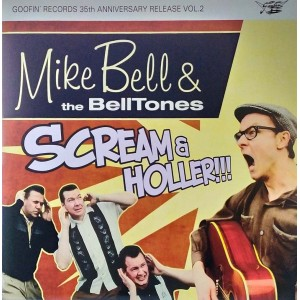 http://www.rocking-all-life-long.com/3920-8910-thickbox/mike-bell-the-belltones.jpg