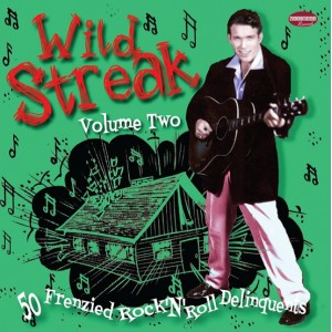 http://www.rocking-all-life-long.com/3926-8925-thickbox/wild-streak-volume-two-various.jpg