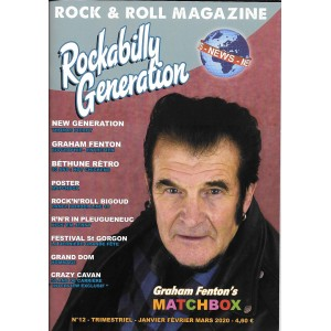 http://www.rocking-all-life-long.com/3928-8929-thickbox/revue-rockabilly-generation-n11.jpg