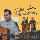 Eddie & The Head-Starts