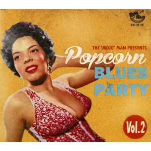 http://www.rocking-all-life-long.com/3939-8951-thickbox/popcorn-blues-party-vol2-various.jpg