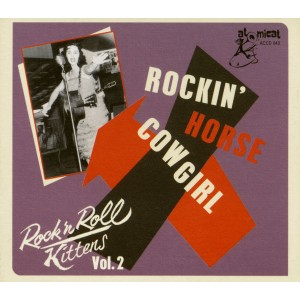 http://www.rocking-all-life-long.com/3941-8955-thickbox/rock-n-roll-kittens-vol2-various.jpg