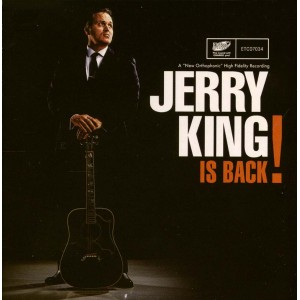 http://www.rocking-all-life-long.com/3950-8975-thickbox/jerry-king.jpg