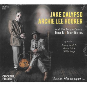 http://www.rocking-all-life-long.com/3987-9089-thickbox/jake-calypso-archie-lee-hooker.jpg