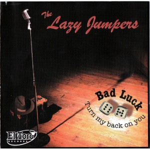 http://www.rocking-all-life-long.com/3989-9085-thickbox/the-lazy-jumpers.jpg