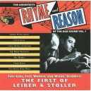 The First of LEIBER & STOLLER