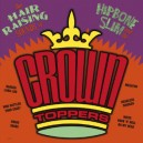 Hipbone Slim And The Crown Toppers