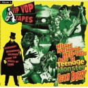 The Vip Vop Tapes Vol. 3
