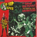 The Vip Vop Tapes Vol. 2