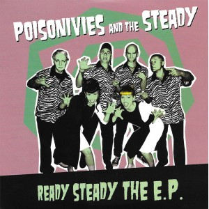 http://www.rocking-all-life-long.com/4010-9131-thickbox/poisonivies-and-the-steady.jpg