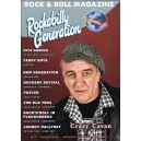 Revue Rockabilly Generation N°4