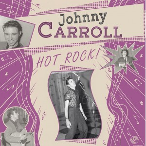 http://www.rocking-all-life-long.com/4046-9198-thickbox/johnny-carroll.jpg