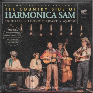 http://www.rocking-all-life-long.com/4055-9226-thickbox/the-country-side-of-harmonica-sam.jpg